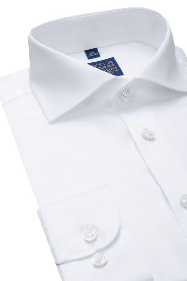 Koszule ślubne – BonusMG  n37X8