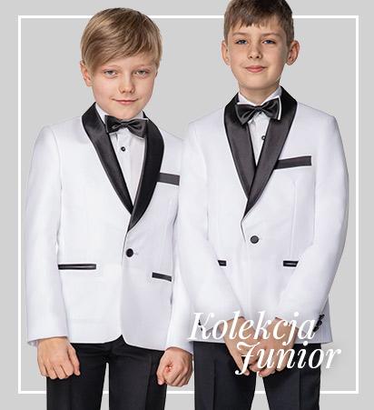 2020-03-09-Kolekcja_Junior