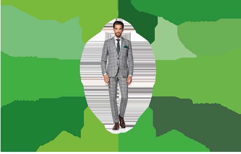 kolo-skojarzen-eko-2