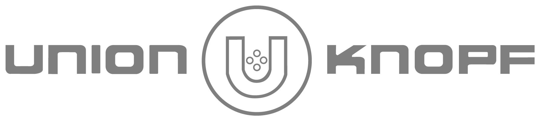 logo-union-knopf