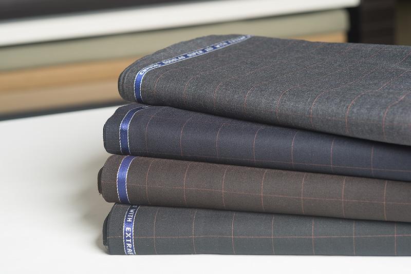 fabrics textile. Cotton Fabric Sample