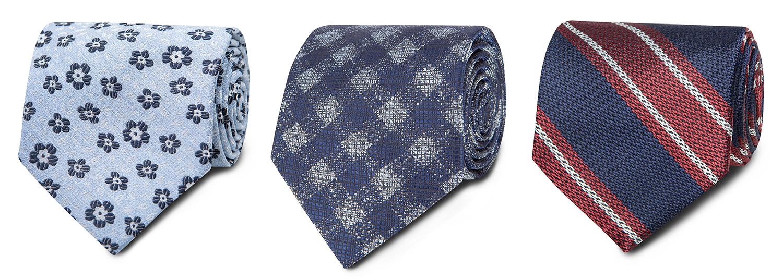 krawaty-jedwabne-do-szarego-garnituru
