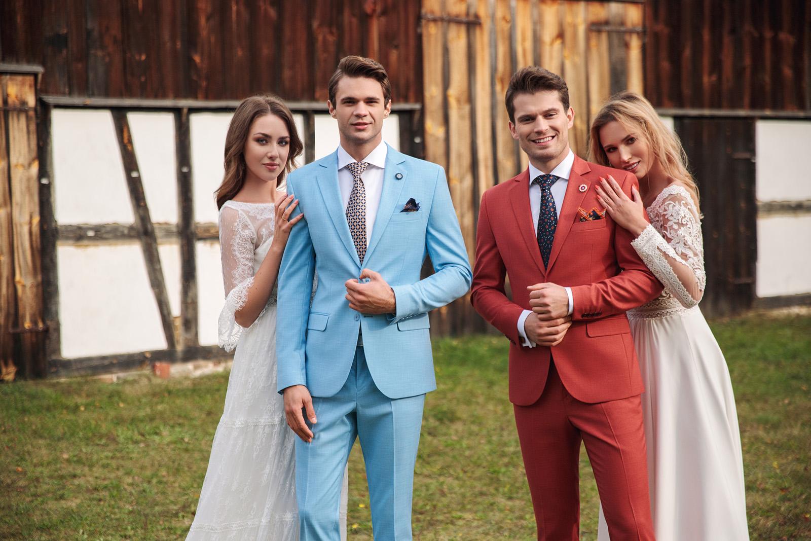 garnitur-niebieski-garnitur-slubny