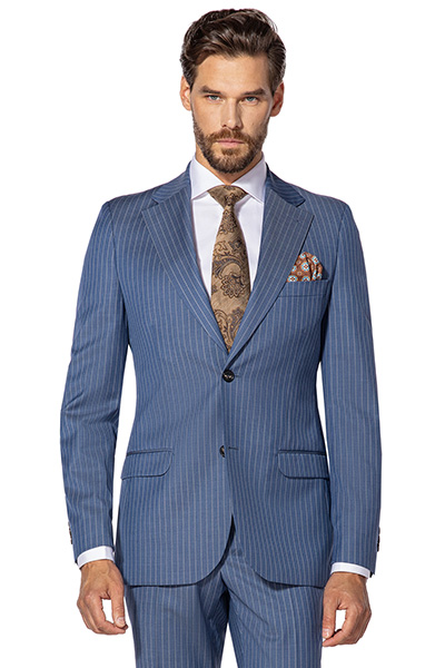 garnitur-niebieski-paski-01-int