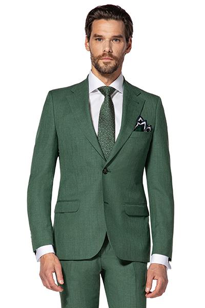 garnitur-zielony-01-int