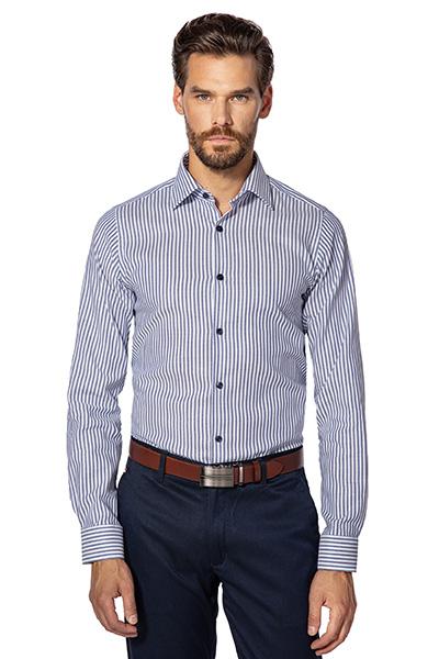 koszula-w-paski-niebieska-01