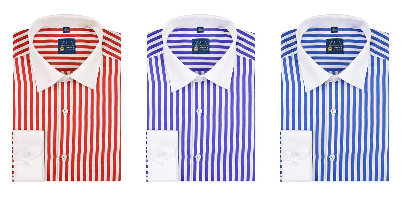 koszula-winchester-paski-3szt