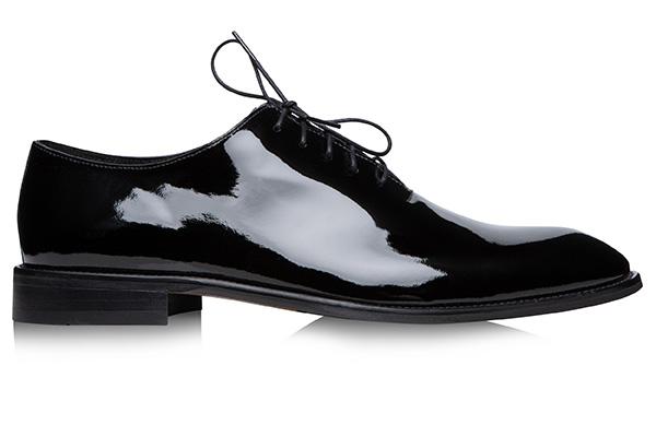 buty-ślubne-lakierki-01
