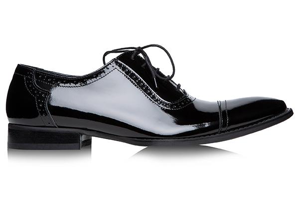 buty-ślubne-lakierki-03