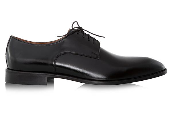 buty-skórzane-czarne-01