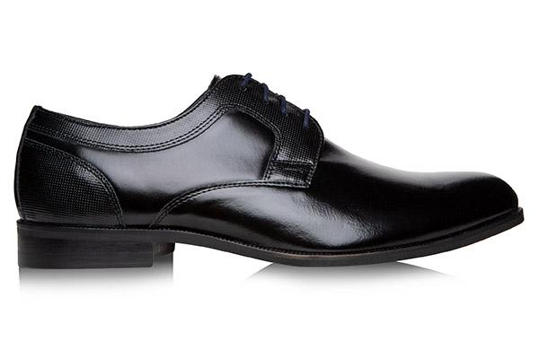 buty-skórzane-czarne-1