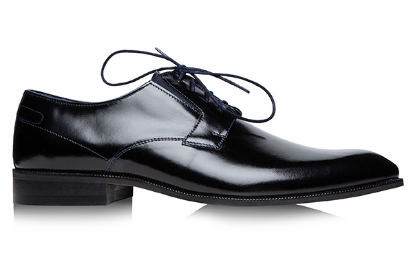 buty-skórzane-czarne-3