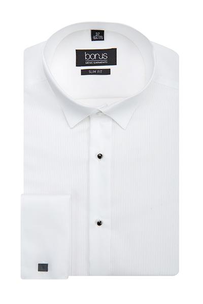 koszula-plisowana