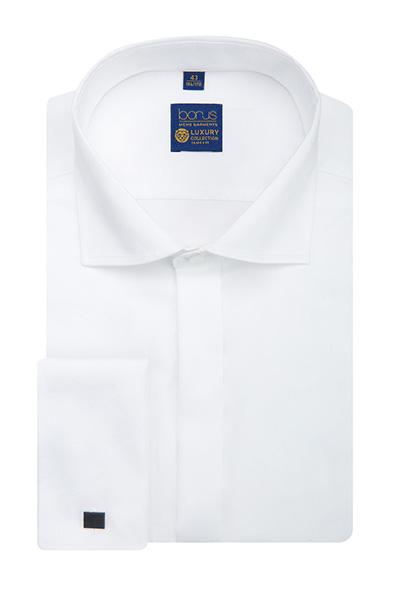 koszula-slubna-kod-350