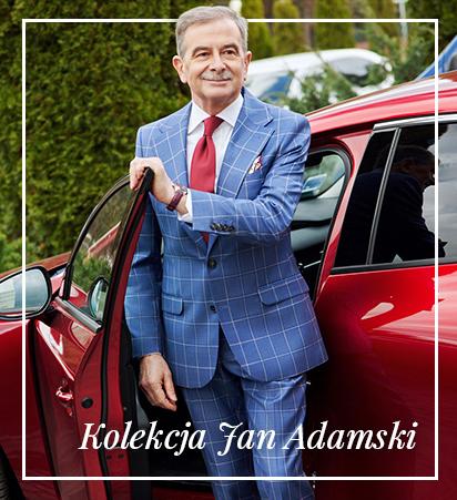 adamski