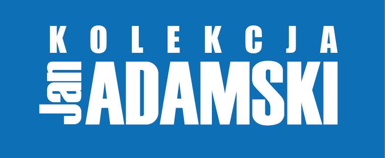 logo-jan-adamski-hq