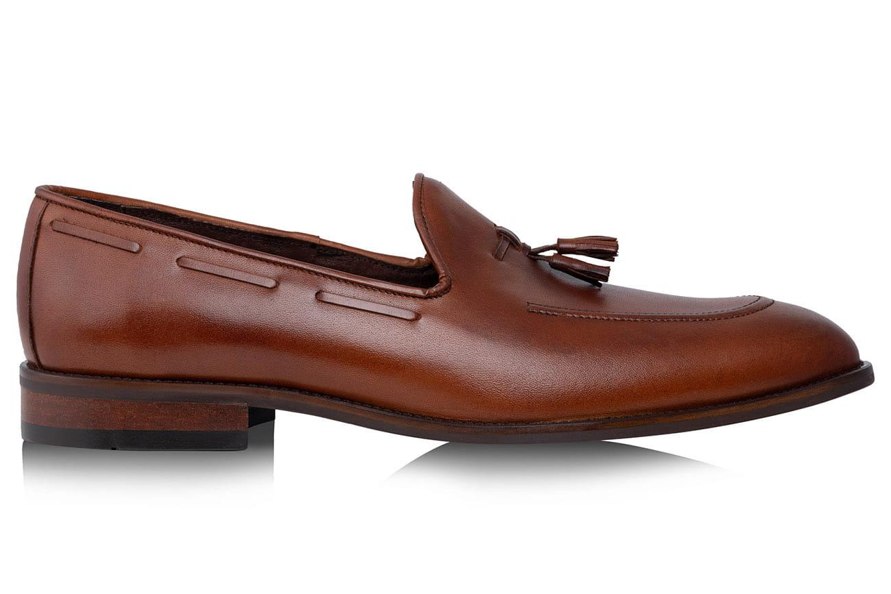 buty-skozane-brazowe-loafersy-1