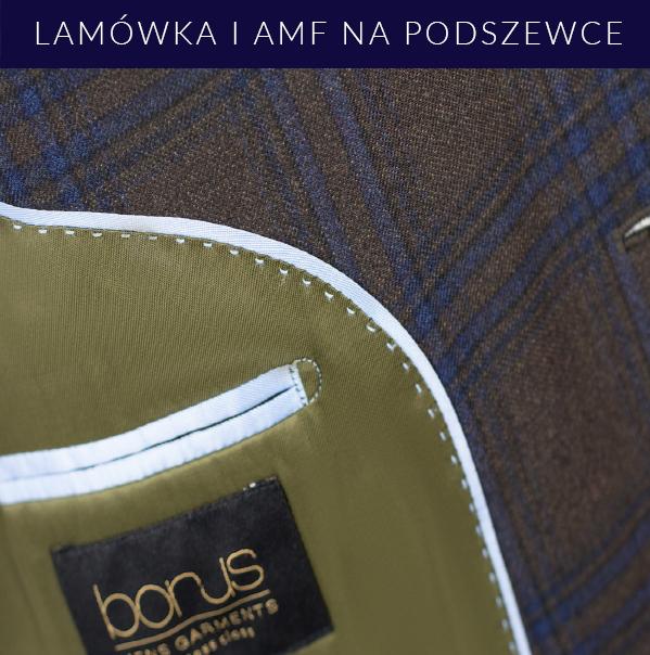 lamowka-i-amf-podszewka