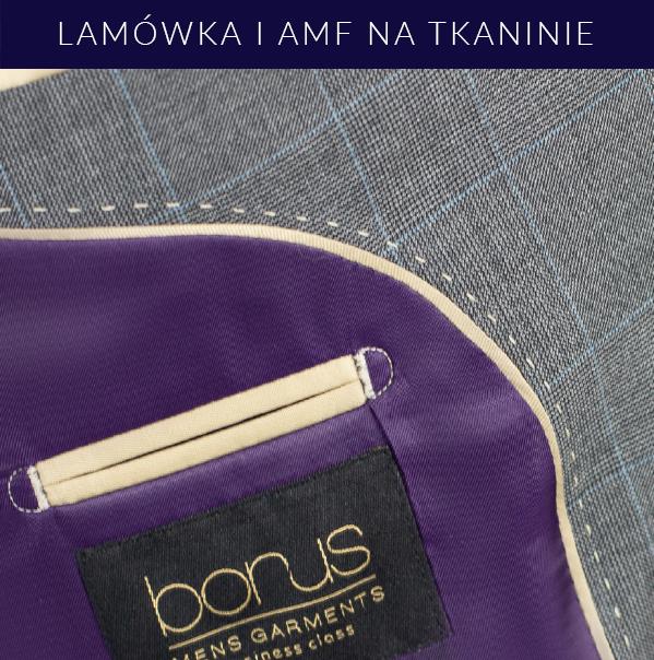 lamowka-i-amf-tkanina