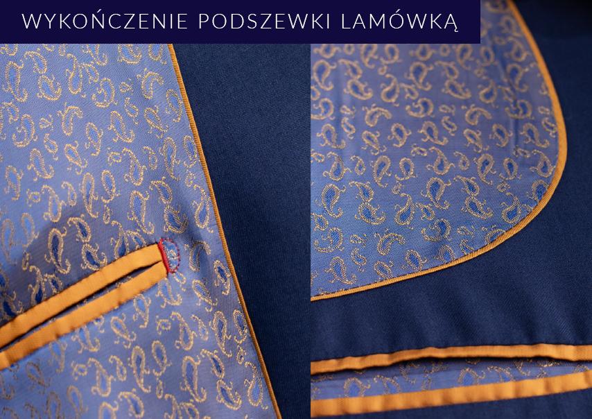 podszewka-lamowka