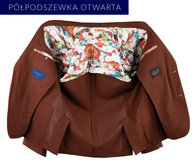 polpodszewka-otwarta-1