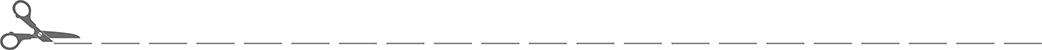 szycie-na-miare-nozyczki-2